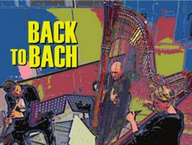 Domenica al museo_ Back to Bach